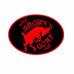 Angry Goat Pub - Click to View Website