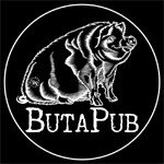 ButaPub - Click to View Website