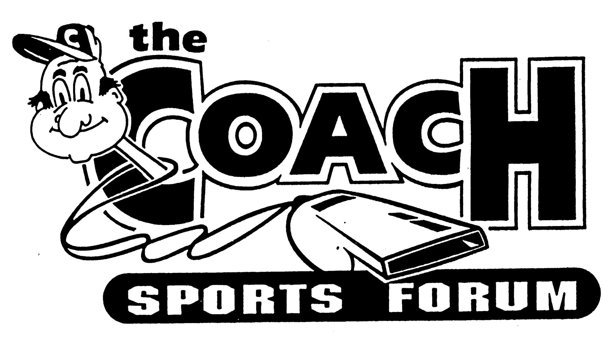 Coach Sports Bar - Click to View Website