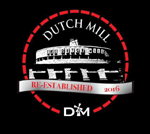Dutch Mill - Click to View Website