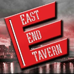 East End Tavern - Click to View Website