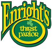 Enrights Thirst Parlor - Click to View Website