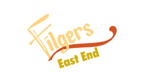 Filgers East End - Click to View Website
