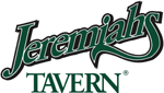 Jeremiahs Tavern Gates - Click to View Website