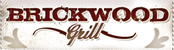 Brickwood Grill - Click to View Website