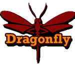 Dragonfly Tavern - Click to View Website