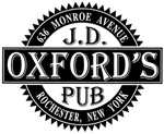 JD Oxfords - Click to View Website