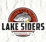 Lakesiders - Click to View Website