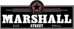 Marshall Street Bar - Click to View Website
